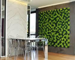 home design wall gardens indoor home outdoor decoration