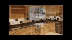 respray kitchen cabinets paint spray designs kitchen respray kitchen door spraying
