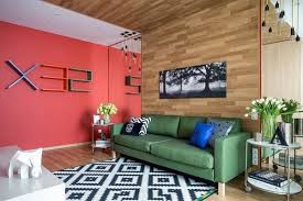 modern home decoration trends and ideas latest interior decor trends and design ideas for 2019 interior