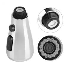 compare prices on spray tap online shopping buy low price spray