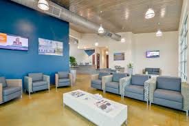 gastroenterology of new braunfels office furniture interiors