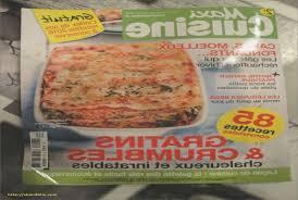 abonnement magazine de cuisine unique abonnement maxi cuisine hostelo