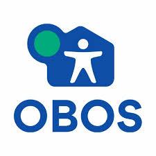 obos im app store obos obos1