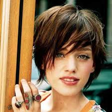 haircut for wispy hair wispy short haircuts intended for fantasy hairstyles pictures