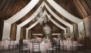 wedding venues in jacksonville fl wedding the barn wedding venue white barn wedding venue