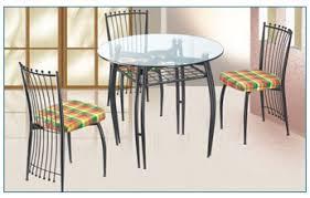 M S Dining Tables Sahu Marketing