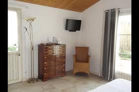 chambre d hote noirmoutier en l ile la chambre charles sur l ile de noirmoutier chambres d hôte à