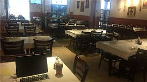 restaurant for sale in houston westheimer restaurant prime location priced for sale in