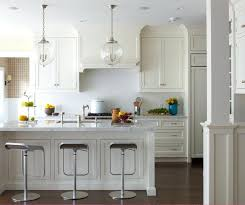 lights above kitchen island pendant lighting kitchen island lowes image mercury glass light