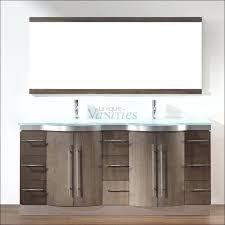classy 42 bathroom vanity base full size of bathroom vanity