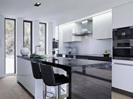 kitchen island with chairs kitchen 81 popular sensational kitchen island chairs will