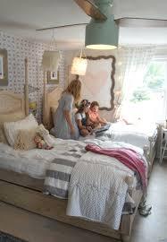 Wallpaper Accent Wall Ideas Bedroom Wallpaper Accent Wall Bedroom