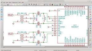 online u0026 offline circuit design software for beginners and