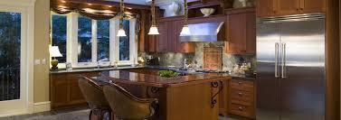 kitchen styles urban kitchen u0026 bath