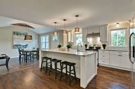 kitchen room 2017 kitchen islands oval kitchen island uk large