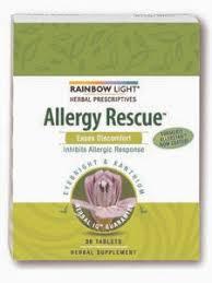 rainbow light advanced enzyme system rainbow light nutrition advanced enzyme system 90 caps