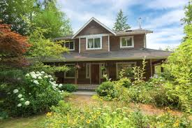 bucklebury middleton house bowen island luxury homes and bowen island luxury real estate
