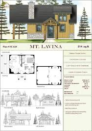 small timber frame home plans the benefits of timber frame house