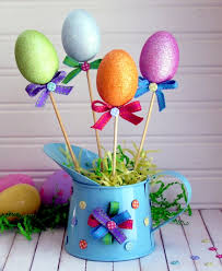 table decorations for easter ask the festive table decoration easter itself 22 ideas