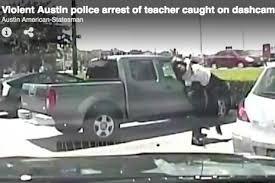 nissan titan quit running 160721 texas pd violent arrest cheat j1qyem jpg
