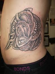 money rose tattoo cost tattoo prices money tattoo tattoo prices