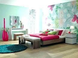 deco chambre ado fille design ide chambre ado fille design finest attrayant chambre ado