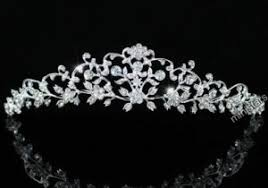 prom accessories uk prom flower tiara swarovski ebay uk prom essentials