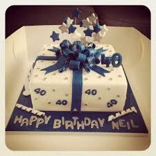 make 40th birthday cake ideas 28 images 40th birthday cake