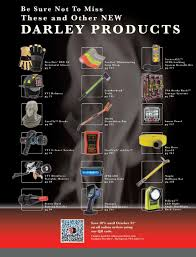 darley firefighting equipment catalog 259 by darley issuu