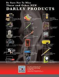 darley firefighting equipment catalog 259 by darley issuu