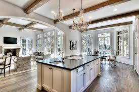 Shaker Kitchen Cabinet Plans Shaker Kitchen Cabinets Kitchen Contemporary With Natural Maple