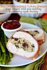 best 25 bacon wrapped turkey ideas on loaf