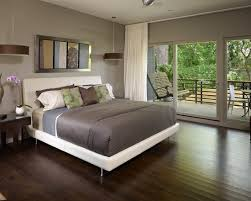 home and decor flooring sensational modern home décor with minimalist design contemporary