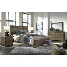 aspen home bedroom furniture aspenhome bedroom furniture reviews rum aspen home furniture