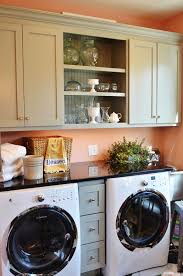 592 best laundry room images on pinterest beginners sewing diy