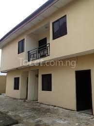 2 bedroom flat apartment for rent opebi ikeja lagos pid e3727