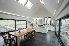 lights for kitchen ceiling modern decor vaulted ceiling lighting pendant light for sloped ceiling