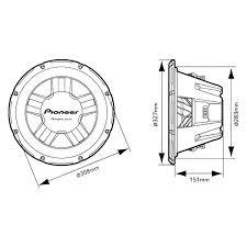 crutchfield capacitor diagrams wiring diagram simonand