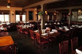 the 10 best restaurants near park tripadvisor