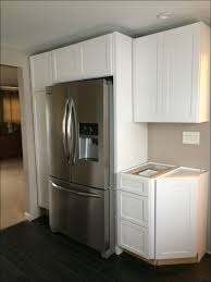 cabinets ready to go pantry cupboard kitchen cabinet drawers food storage cabinets