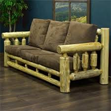 Furniture  Couch Za Couch Upholstery Fabric Couch Bunk Bed Couch - Meaning of bunk bed
