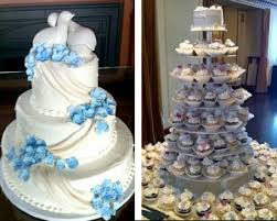 wedding cake and cupcakes spotlights tagged with wedding cakes celebration advisor