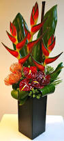 flower ideas beautiful floral arrangements welcome spring beautiful flower