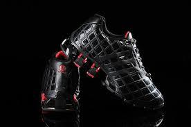 porsche shoes 2017 beautiful adidas mens black red running shoes vi 2017 porsche first rate