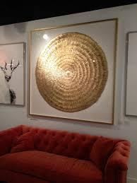 las vegas home decor 5 trends discovered at las vegas market u0027s home furnishings u0026 decor