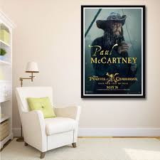 pirates of caribbean art promotion shop for promotional pirates of