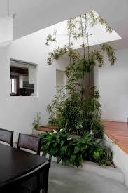 Grundst K F Hausbau Kaufen Die Besten 25 Minimalistisches Haus Ideen Auf Pinterest