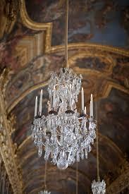 versailles chandelier crystal chandeliers of versailles entouriste