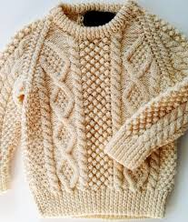 the aran jumper aran jumper jumper and traditional