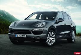 porsche cajun 2014 porsche cayenne specifications